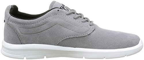 Vans Unisex Iso 1.5 Sneakers Froast Grey / True White