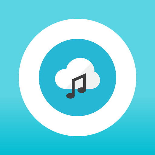 Listen Music for free - Cloud Music Player - Free Cloud Player