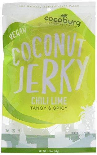 Cocoburg-Vegan-Coconut-Jerky-Chili-Lime-15-oz