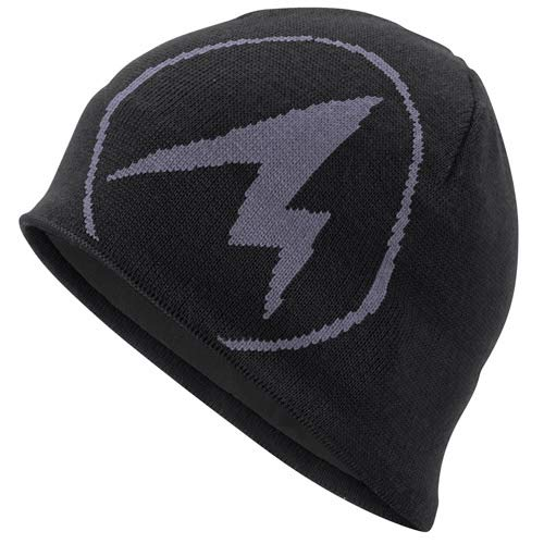 Marmot Men's Summit Hat, Black, One Size