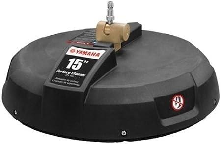 Amazon.com: Yamaha ACC-31056-00-13 Limpiador de superficie ...