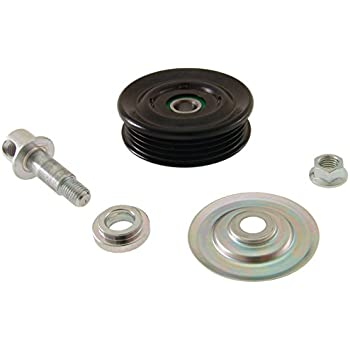 Pulley Idler For Toyota Febest 8844026090