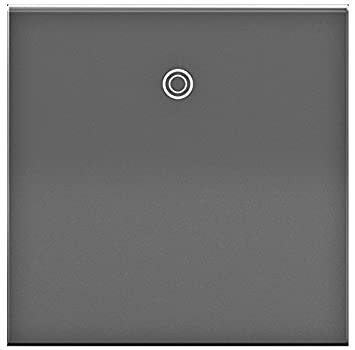 adorne 20a magnesium 4 way paddle switch electrical switches rh amazon com Legrand Adorne White LED Night Light Legrand Adorne