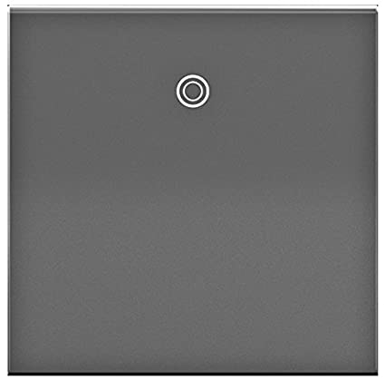 adorne 20A Magnesium 4-Way Paddle Switch - Electrical Switches ...