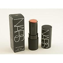 NARS Matte Multiple Stick Blush Cheeks Lips EXUMAS 1581 Full Size