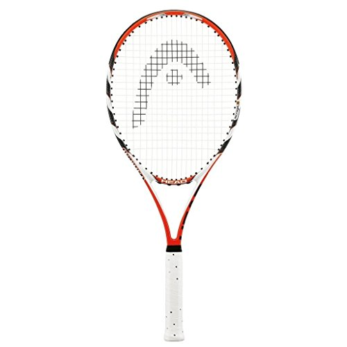 Buy oversize tennis racquet