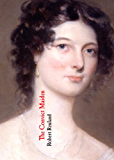 The Convict Maiden