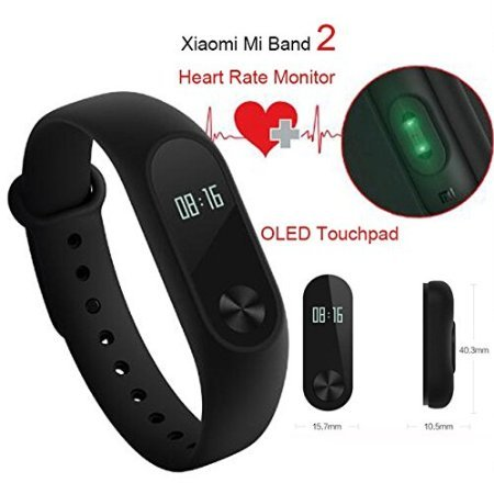 Original-Xiaomi-Mi-Band-2-Pulse-Heart-Rate-Wristband-IP67-Bluetooth-40-Smartband-Fitness-Tracker-with-LED-Light-for-Android-iOS