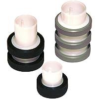 Canon Exchange Roller Kit for CR-190I 4623B001