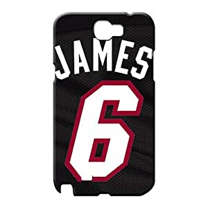 samsung note 2 cases Colorful Skin Cases Covers For phone cell phone shells player jerseys
