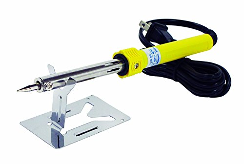 SE PN60UL 60-Watt Pencil-Style Soldering Iron