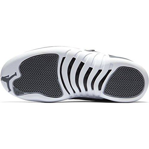 Jordan Mens Sneakers AA1294 23 Grey Fashion NIKE Cool Generation tpwxdFqp