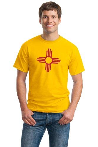Albuquerque New Mexico - 5