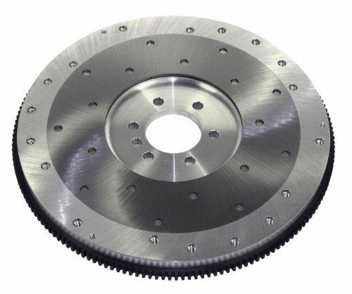 C1500 Clutch Flywheel (RAM Clutches 2501 168-Tooth Aluminum Flywheel)