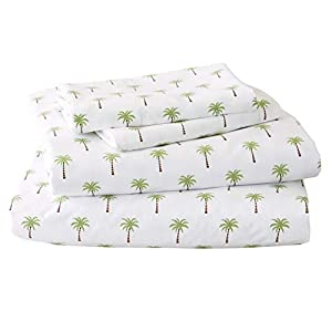 41h47GnxCOL._SS300_ Hawaii Themed Bedding Sets