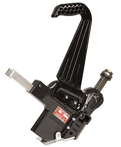 Powernail Model 45 16 GA. Manual Powernailer