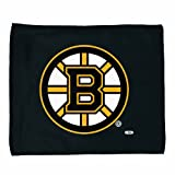 WinCraft NHL Boston Bruins 15 by 18 Rally Towel