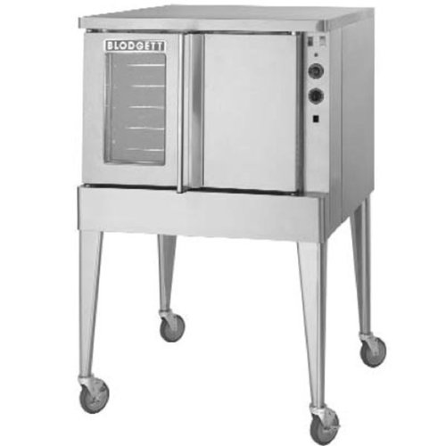 blodgett black singles Atlanta fixture has the best deals in the foodservice industry on restaurant equipment and supplies, like our low price on this single deck convection oven 961 single by blodgett.