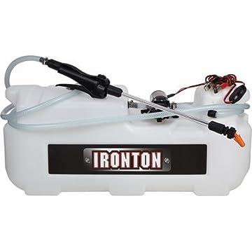 cheap Ironton Spot 2020
