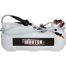 Ironton Spot