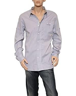 Men's Destin Long Sleeve Shirt
