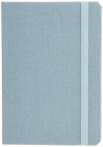 DODO Case for Hard Cover for iPad mini/Retina Ocean (HC511223)