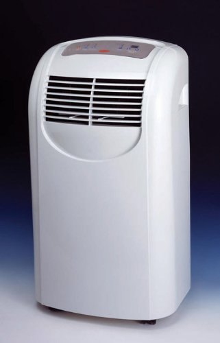 amazon com fedders az6p09s2a white 9 000 btu portable air rh amazon com
