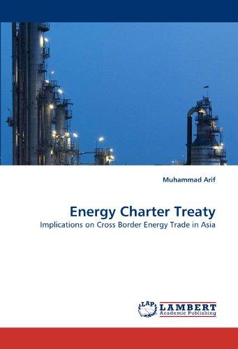 energy charter treaty - 7