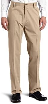 Dockers Men's Easy Khaki D3 Pant