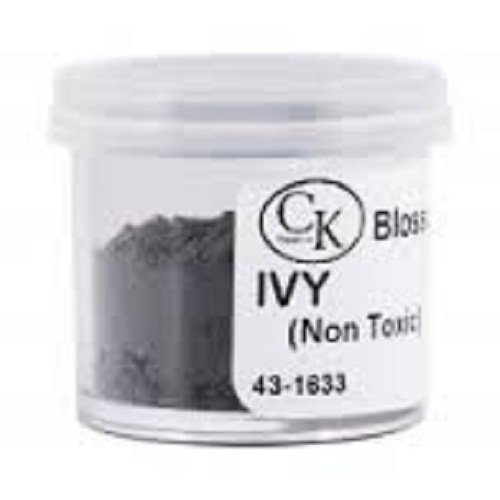 Blossom Dust - Ivy (4g)