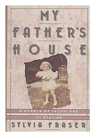 book cover of My Father\'s House