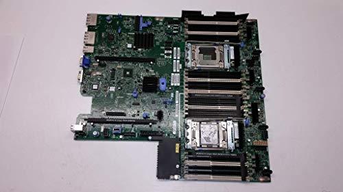 IBM System Board X3650 M4 Server 00Y8499 (Renewed)