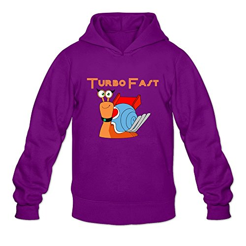 turbo-fast-unique-100-cotton-purple-long-sleeve-sweatshirts-for-mens-size-xxl