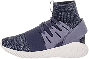Adidas Men's Tubular Doom PK Originals Running Shoe