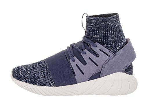 Purple Shoe Collegiate Navy Originals PK Men Vintage Tubular Super Running Doom Adidas BO8YqwB