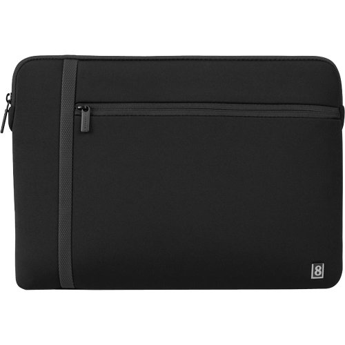 Level 11 MacBook Air Sleeve