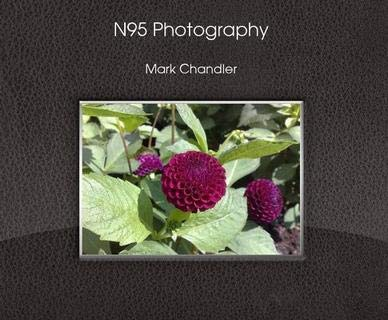 N95 Photography