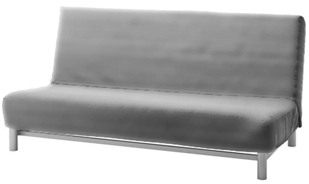 Amazon.com: El repuesto de funda de sofá cama Lovas de ...