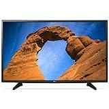 LG 49 Inch Full HD Standard TV - 49LK5100