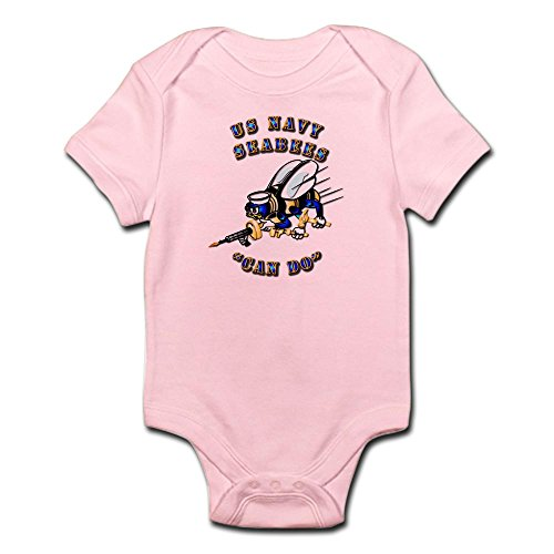 cafepress-us-navy-seabees-can-do-cute-infant-bodysuit-baby-romper