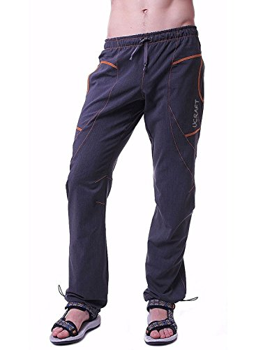 Ucraft-Rock-Climbing-Bouldering-and-Yoga-Pants-Lightweight-Stretching-Breathable