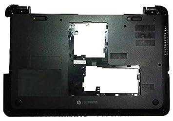 HP 747112-001 Carcasa Inferior refacción para Notebook ...