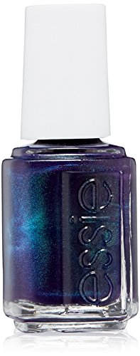 essie Fall 2017 Nail Polish Collection, Dressed to the Nineties