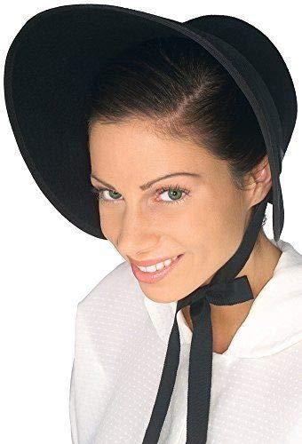 Felt Bonnet Adult for $<!--$1.99-->