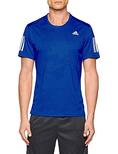 Royal Adidas Bleu Homme Short Cf9869 collegiate Royal Collegiate wnxRZ6pw