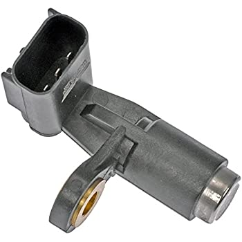 Dorman 917-793 Crank Position Sensor