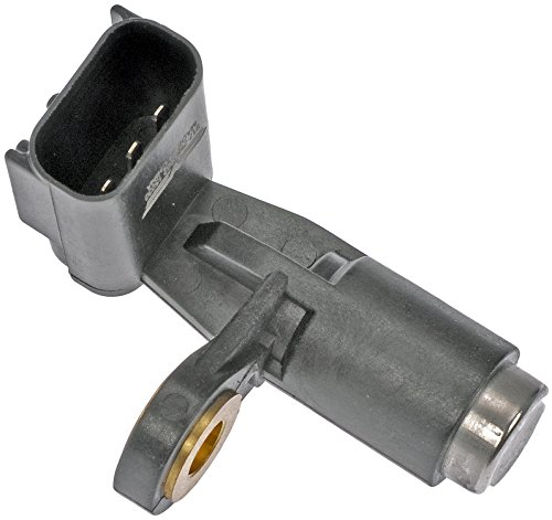 Dorman 917-768 Crankshaft Position Sensor ()