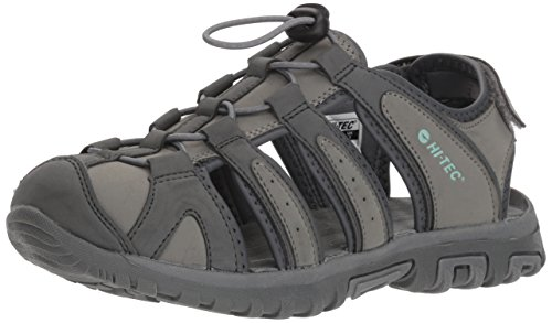Image of Hi-Tec Women's Cove Ii Shandal Fisherman Sandal