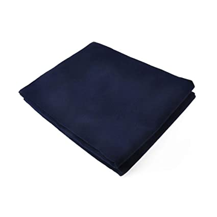 Amazon.com : Hyue Yoga aids Auxiliary Blanket/Yoga Assist ...