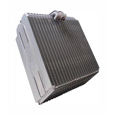 DENSEN 476-0069 A/C Evaporator Core
